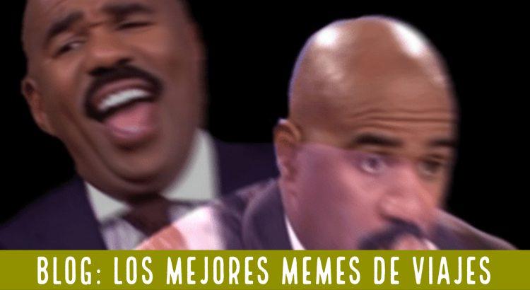 LOS-MEJORES-MEMES-VIAJES