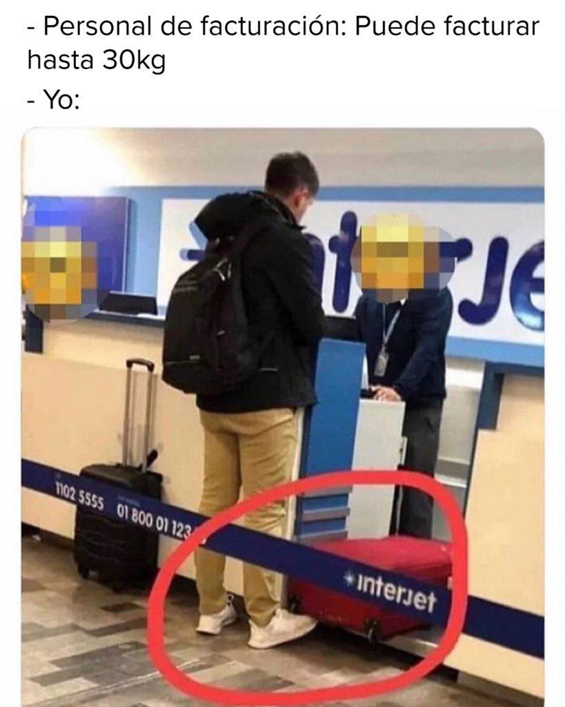 mejores-memes-viajes