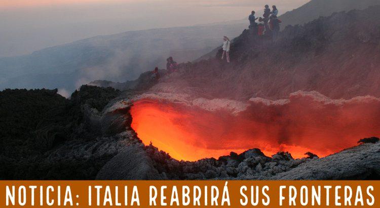 viajar-italia-fronteras-viajes-tuareg