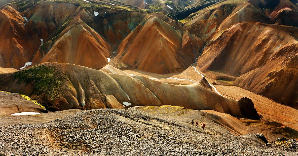 Landmannalaugar-Islandia-viajes-tuareg